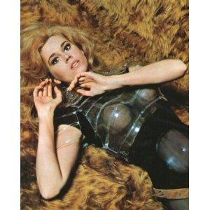 ジェーン・フォンダの画像 p1_3